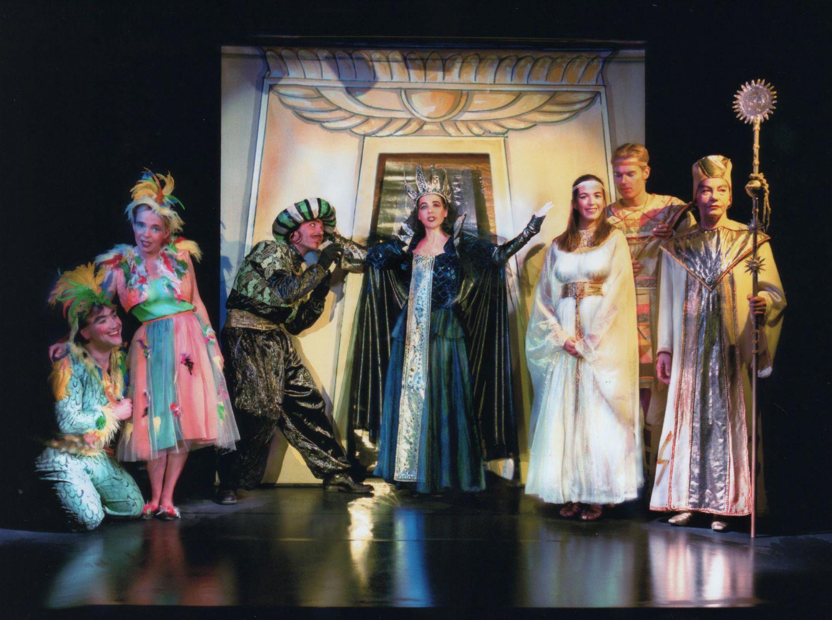 papageno-theater-die-kleine-zauberflöte
